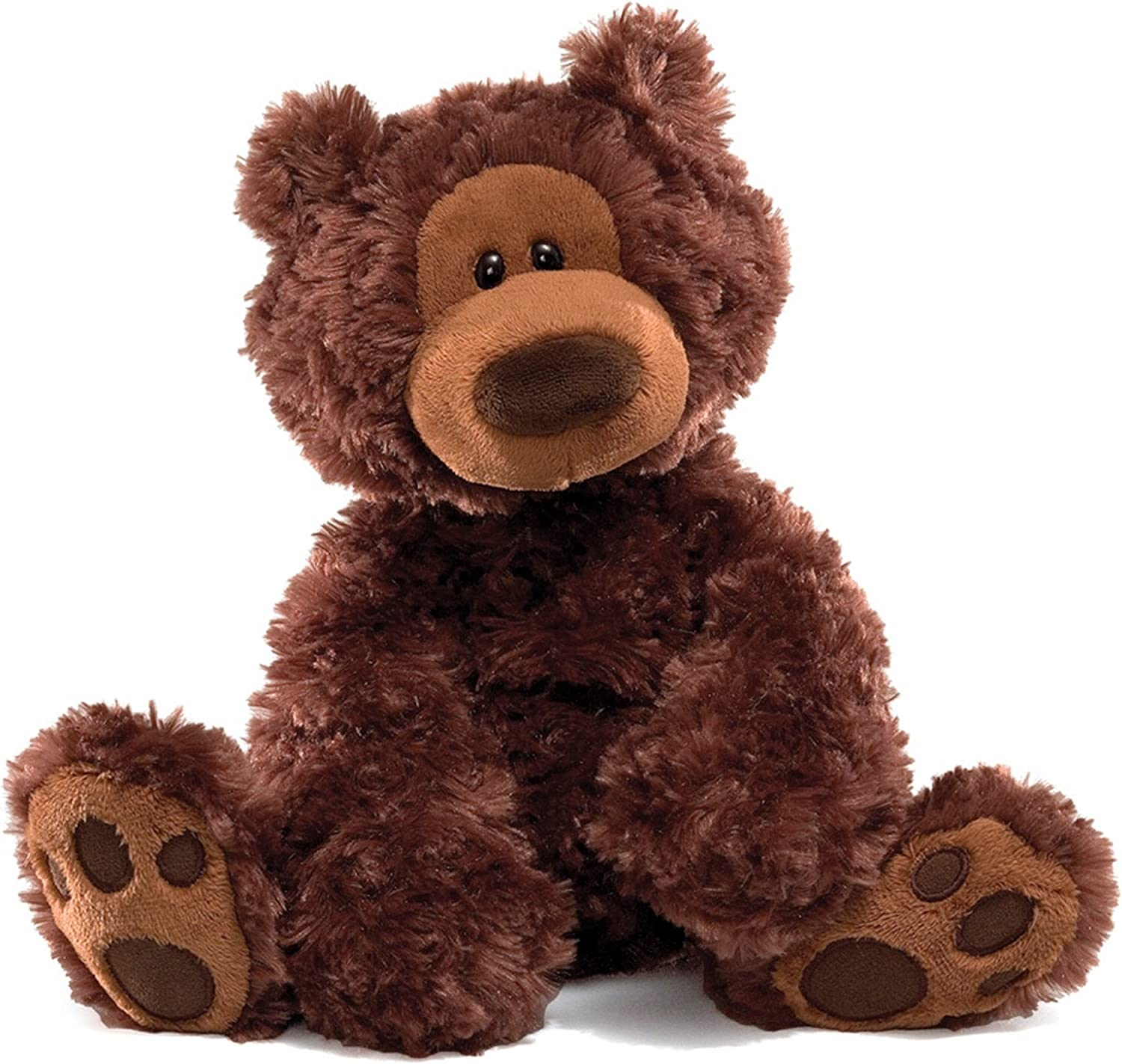 Top 15 Best Cute Stuffed Animals (2020 Reviews & Buying Guide) 6