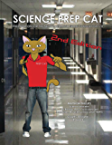 Science Prep Cat