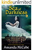 Sea of Darkness: A World of Gothic: France