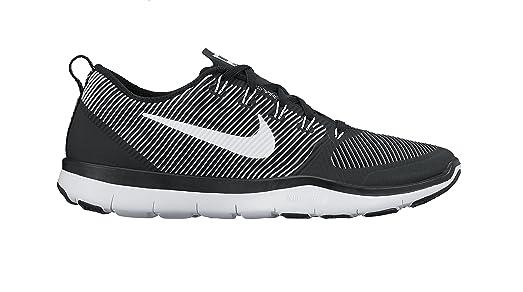 Nike Instructor Para Hombre Libre 5.0 V6 Cruz Zapatos De Entrenamiento Nzb comprar barato fiable descontar más reciente Footaction aclaramiento venta almacenista geniue Navegar venta barata qu1Lh