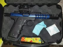 This is great fits my Ruger 22/45 LITE