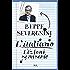 L'italiano. Lezioni semiserie (BUR SAGGI)