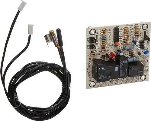 ProTech 47-102684-83 Defrost Control Board