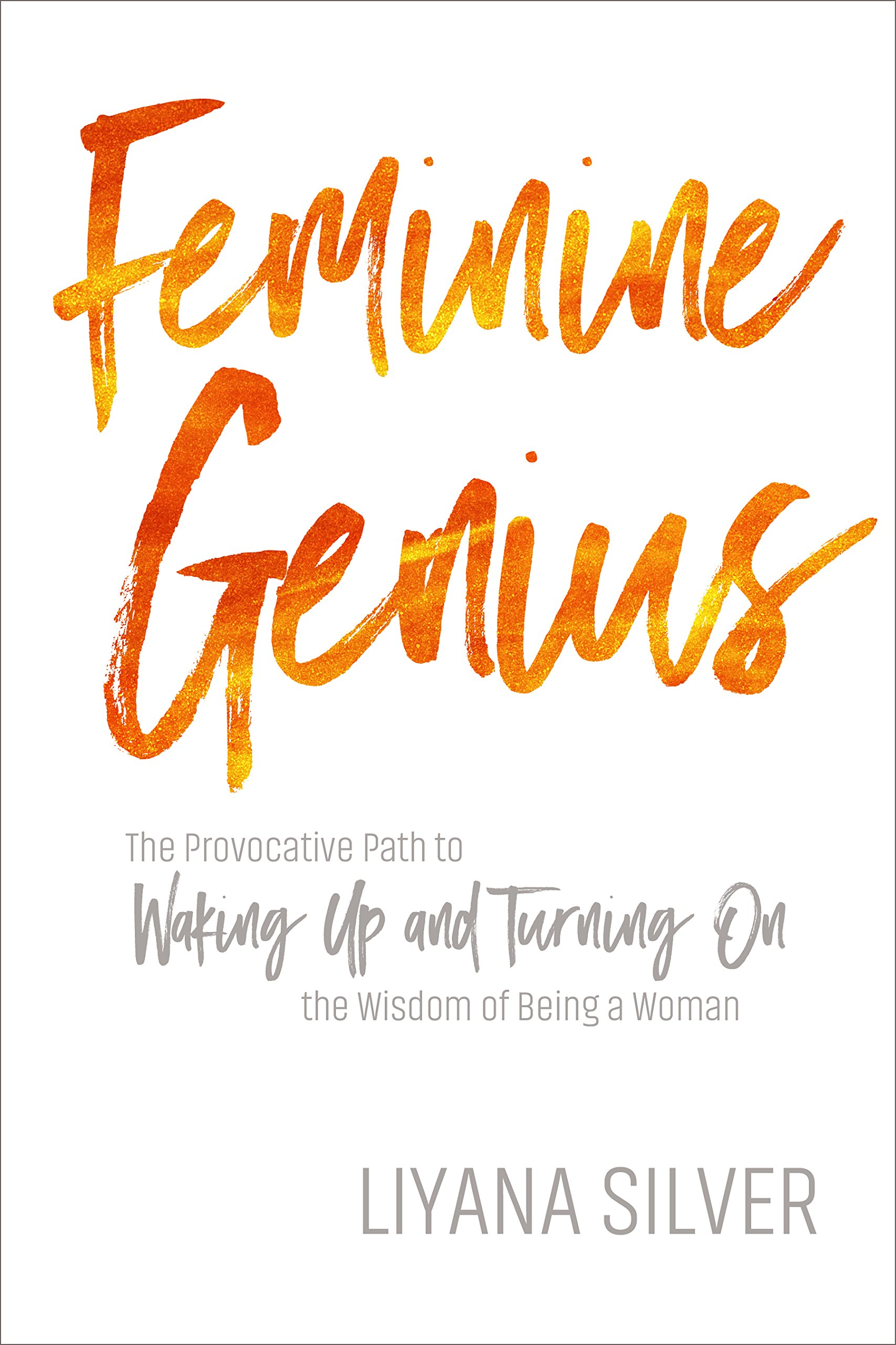 Brief and clear why Trainings of femininity - delirium And full