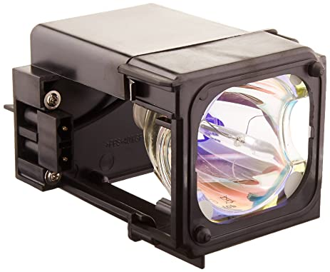 Bp96 01795Aprojector / Tv Lamp With Housing For Samsung Hl T5076S / Hl
