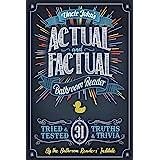 Uncle John's Actual and Factual Bathroom Reader (Volume 31)