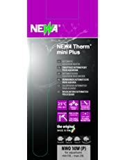 Newa combina Mini termometro per Aquariophilie 10W