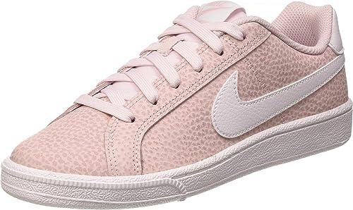 NIKE Court Royale Premium, Zapatillas para Mujer