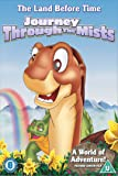 The Land Before Time Series 4: Journey Through The Mists [DVD]
