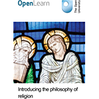 Introducing the philosophy of religion (English Edition)