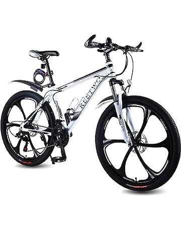 MeterMall MTB Bicicleta Pastilla de Freno de Disco Shimano F03C Placa de enfriamiento de Metal Clip de Freno de Disco