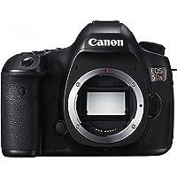 Canon EOS 5Ds Fotograf Makinesi