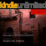 CRP MOROCCO MARRAKESH 2007