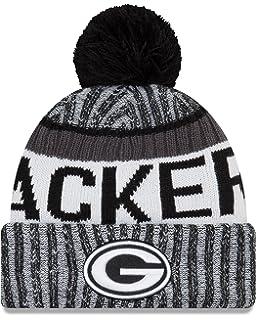 Weitere Wintersportarten Chicago Blackhawks Mammoth Bobble Knit Eishockey
