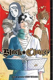 Amazon Com Black Clover Vol 16 16 9781974705139 Tabata Yuki Books 4k wallpapers of the mandalorian, season 2, tv series, 2020, movies, #2765 for free download. amazon com black clover vol 16 16
