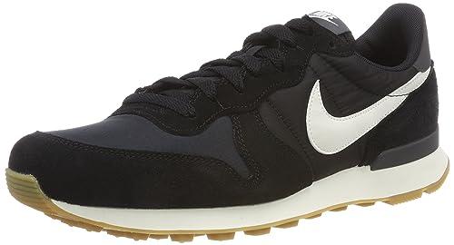 Nike Wmns Internationalist, Zapatillas de Deporte para Mujer