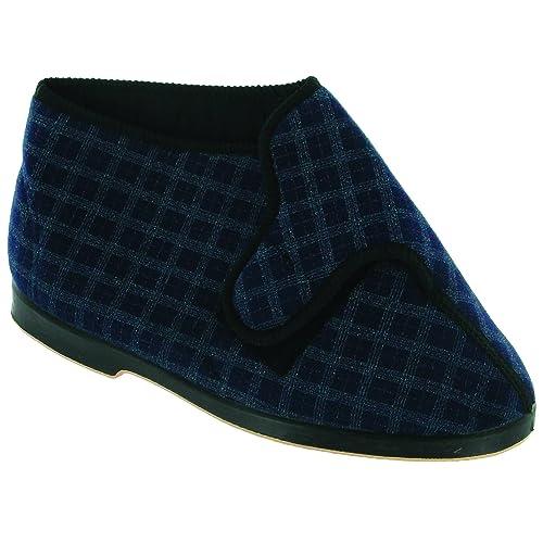 Gbs Pantofole Borse E Keswick Strappo itScarpe UomoAmazon Con D2I9EH