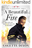 A Beautiful Fire (Love at Lincolnfield Book 4)