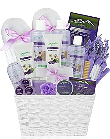 Bath & Body Other Bath & Body Supplies Bath And Body Works Crochet Basket Very Unique Gift Customers First