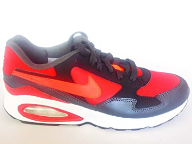 Nike Isolate SE JR 487939 016 Jungen Sneaker