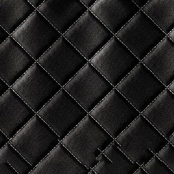 Cdfgdjggdgd 3d Wallpaper Imitation Leather Pattern Wallpaper