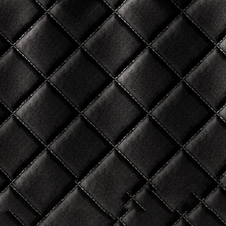 Cdfgdjggdgd 3d Wallpaper Imitation Leather Pattern