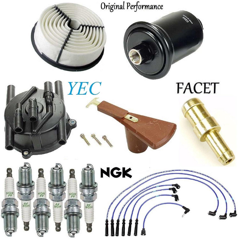 Energy Suspension 4.5127G 3-1//2 TALL FRAME BUSHING