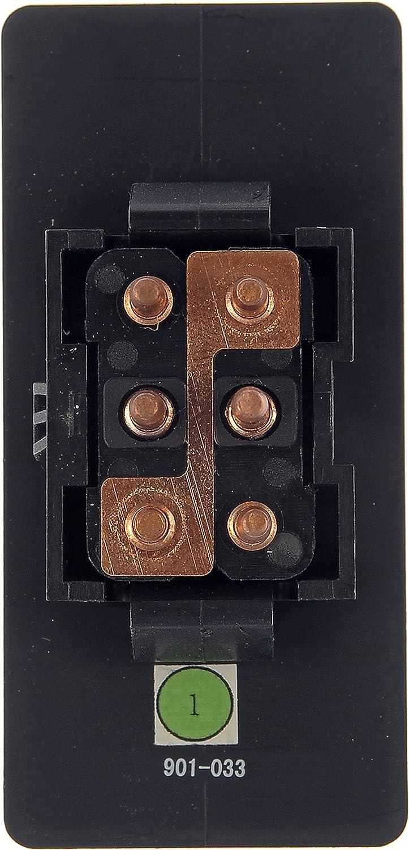 Dorman 901-033 Window Switch