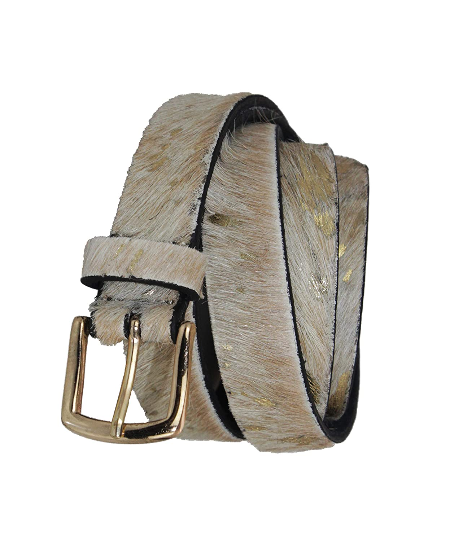 Cinturón animal print estampados animales  4d70399dab03