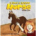 I Had A Little Horse