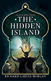 The Hidden Island (Tales from Mysterion Book 1)