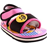 CHIU Chu Chu Sound Sandal for Baby Boy & Baby Girl