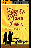 Simple Plane Love