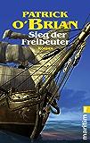 Sieg der Freibeuter (Ein Jack-Aubrey-Roman 12) (German Edition)
