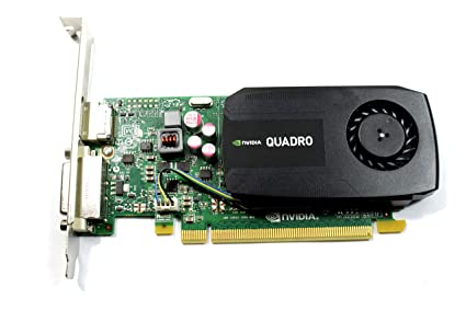 Amazon.com: HP Smart Buy NVIDIA Quadro K600 1GB DL-DVI+DP Graphics
