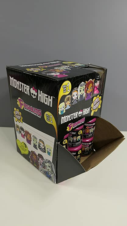 4be166f0dbb6 Monster high fashems series capsule toys games jpg 417x741 High fash