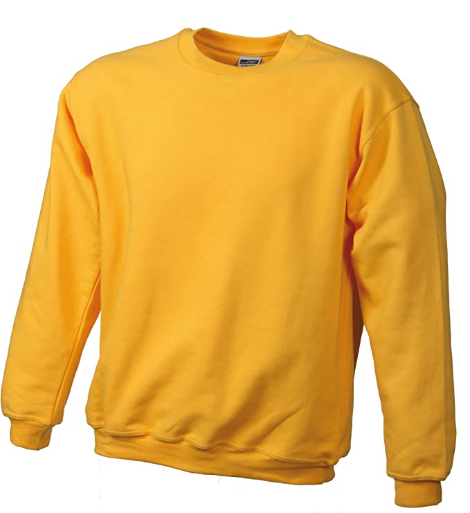 Accessoires amp; Sweat Nicholson Shirt Vêtements James Et Garçon p0Pww