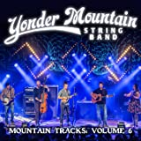 Mountain Tracks, Vol. 6
