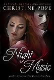 Night Music: A Modern Reimagining of the Phantom of the Opera