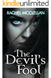 The Devil's Fool (Devil Series Book One)