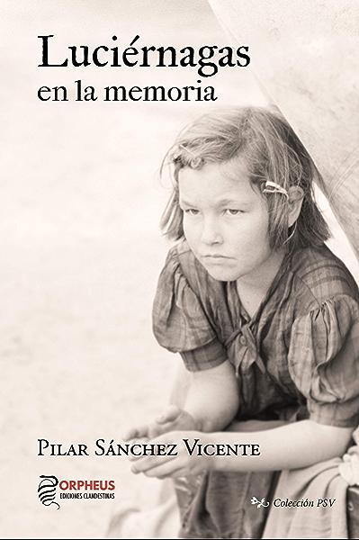 Luciérnagas en la memoria (Colección PSV nº 2) eBook: Sánchez ...