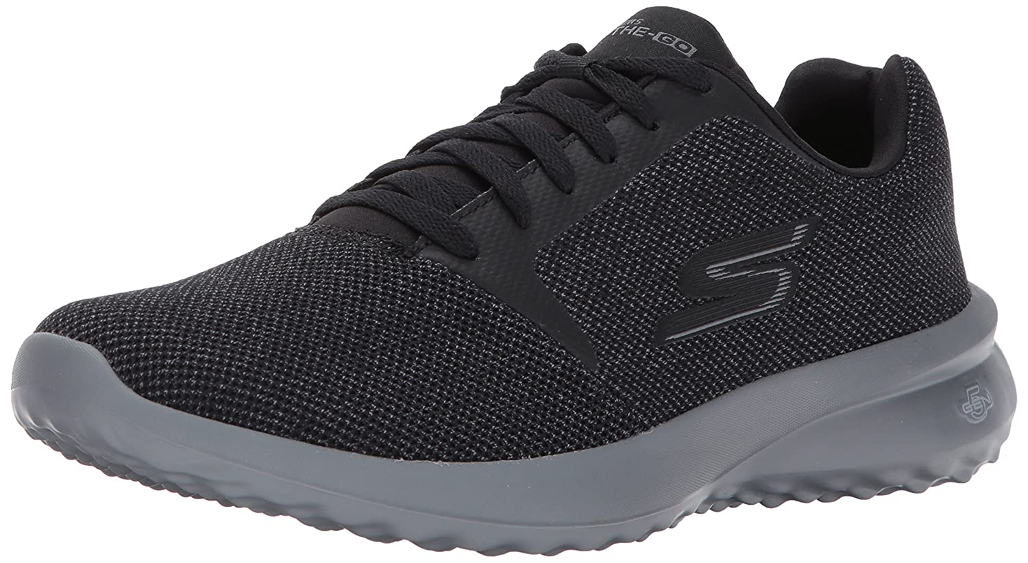 TALLA 40 EU. Skechers On-The-go City 3, Zapatillas de Entrenamiento para Hombre
