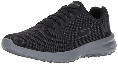 a92215acffa6 Skechers Men s s On-The- On-The-go City 3 Trainers  Amazon.co.uk ...
