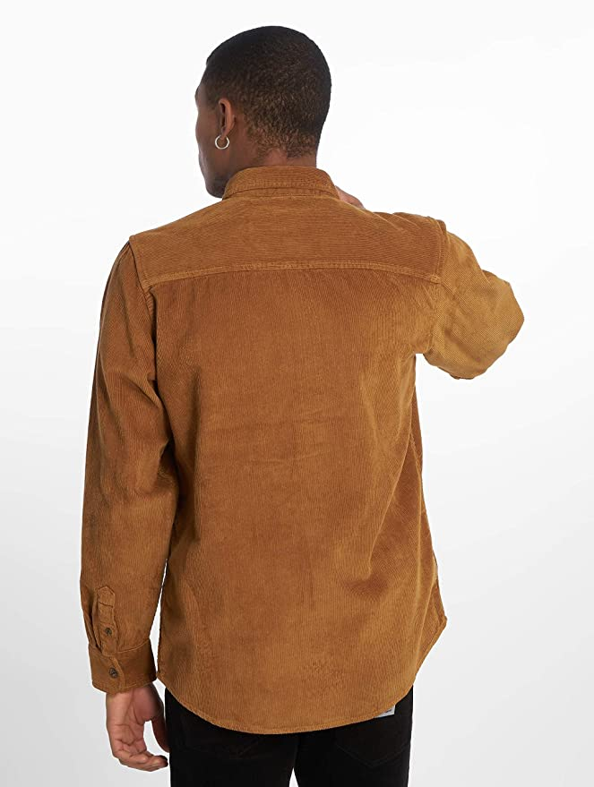 Dickies Uomo Camicie Arthurdale: Amazon.it: Abbigliamento