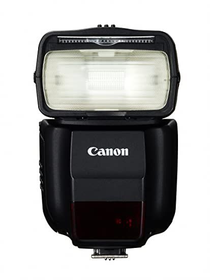 amazon com canon speedlite 430ex iii rt flash camera photo rh amazon com 430EX II Manual PDF Canon 430EX II Tips
