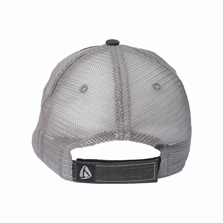 6eeabafb4b578 Amazon.com  ELIVATA Womens Disney Castle Fitted Trucker Baseball Cap by Swarovski  Bling hat