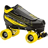 Roller Derby Men's Sting 5500 Quad Roller Skate