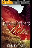Rewriting Rita (Seattle Fire Book 2)