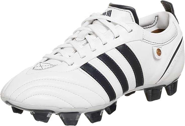 adidas womens boots 2011