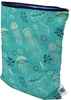 product image for Planet Wise Medium Wet Bag - Jelly Jubliee